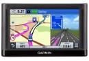 Garmin nuvi GPS 55LMT 5″ Sat Nav