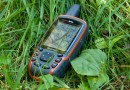 The Best Handheld GPS Units Of 2015