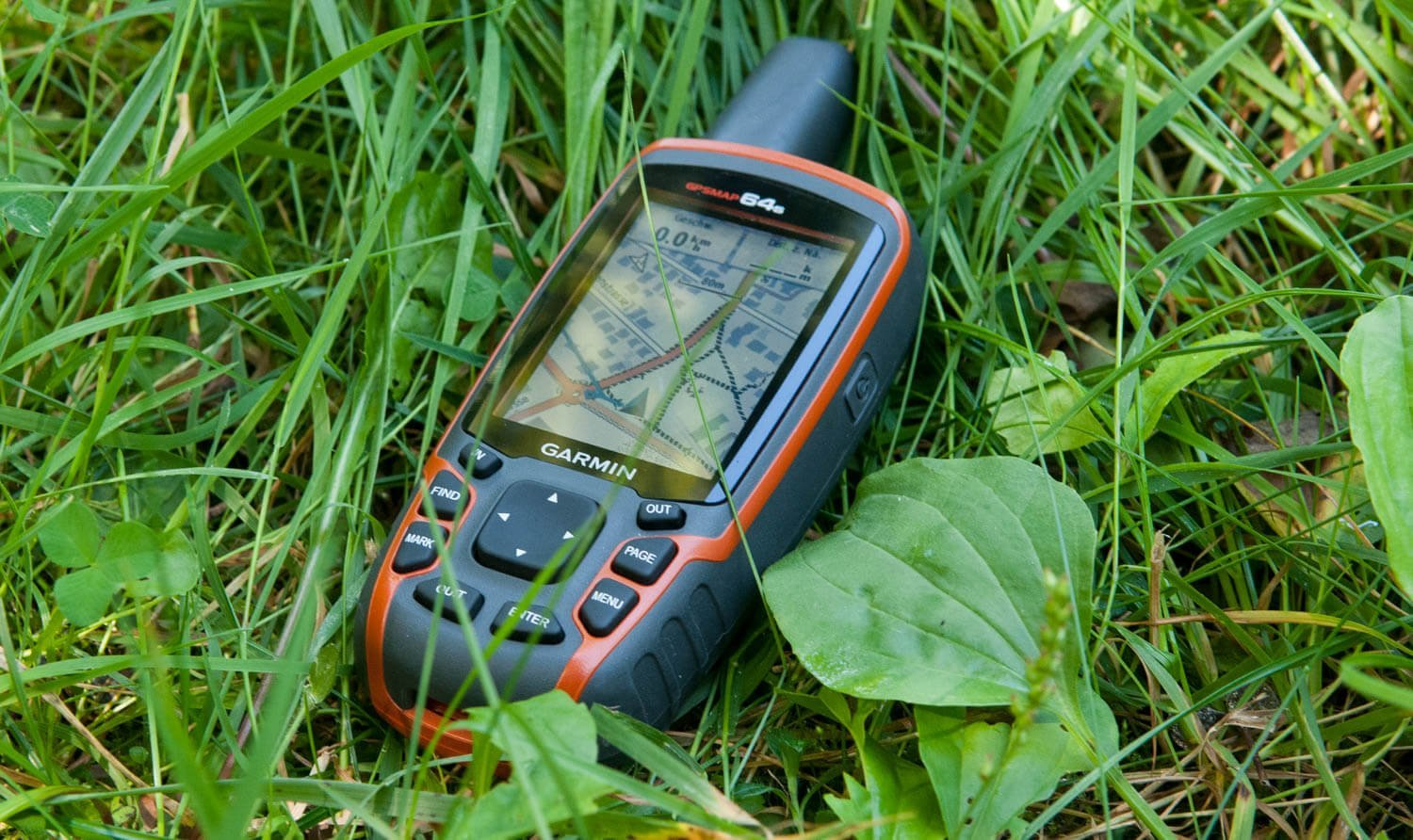 GPS History and Facts