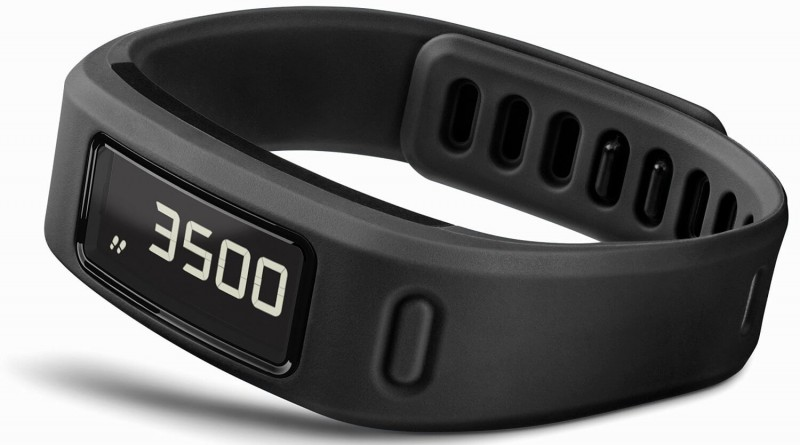 Best Fitness Wristband fo runder £50