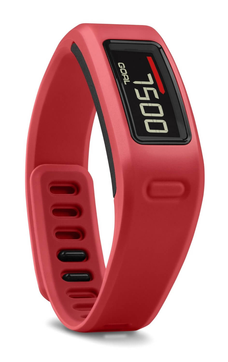 Best Fitness Wristband Red