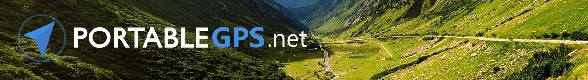 portablegps.net